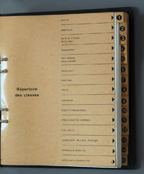 Automobiles Peugeot,Illustrated Documentation 404,Manual Repair 1 - OCR.pdf