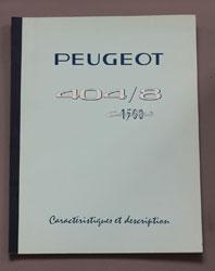 Peugeot 404-8 Comfort 1500 - OCR.pdf