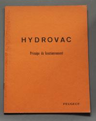 Peugeot Hydrovac Principe de Fonctionnement - OCR.pdf
